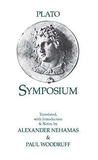 Plato – Symposium