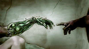 Transhumanism and the Human Future