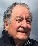 JOHN ENDRIZ G'70