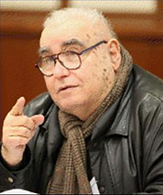 PAUL CARINGELLA