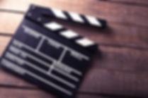 Engaging Culture Through Film