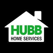 HUBB_LO_FF_1.png