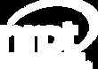 nrpt-logo-white.png