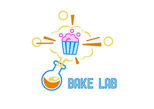 Bake logo - white colour_工作區域 1.jpg