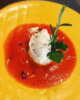baccalà roma ristorante.jpg