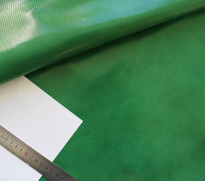 zieleń-wąż-soczysta-zieleń.jpg