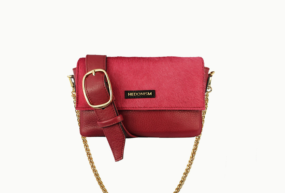 """""""Squery"""" 2in1 belt bag, limited editon"""