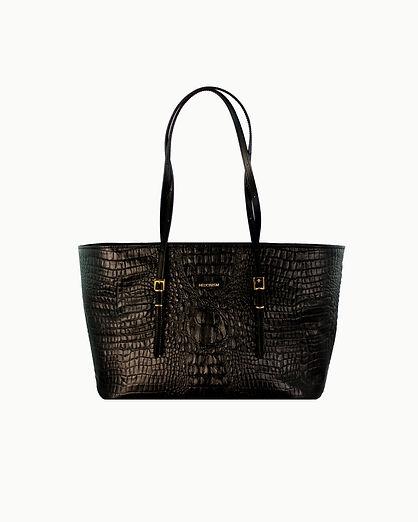 shopper-czarny-croco-front-suwak.jpg