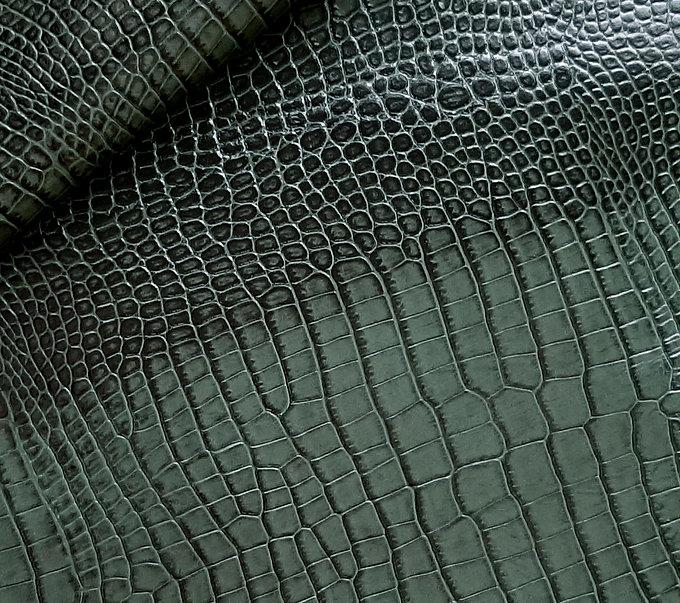 zielony-croco-połysk.jpg