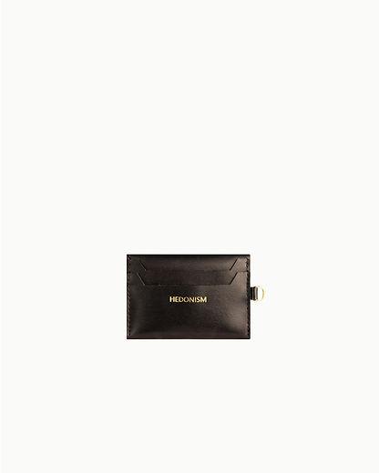 cardholder-front-czarny-zloto.jpg