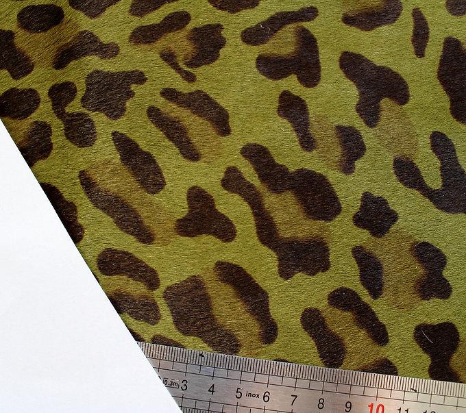 zieleń-włosie-leopard.jpg