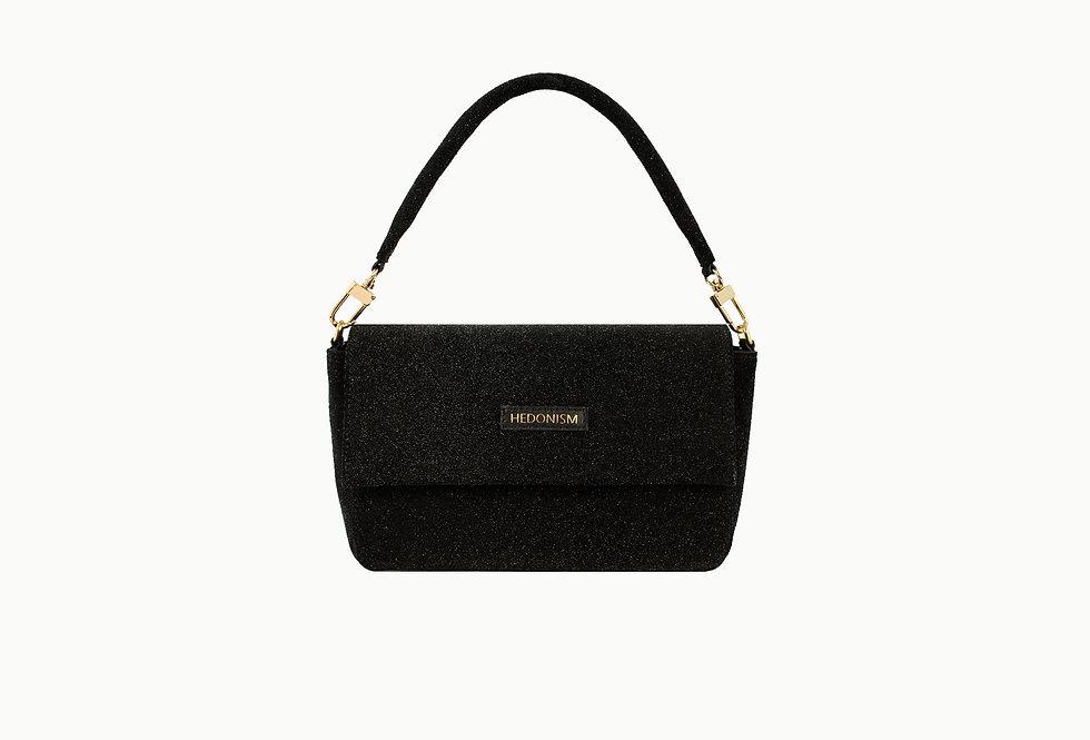 "Mini ""BB"" top handle bag, limited edition"