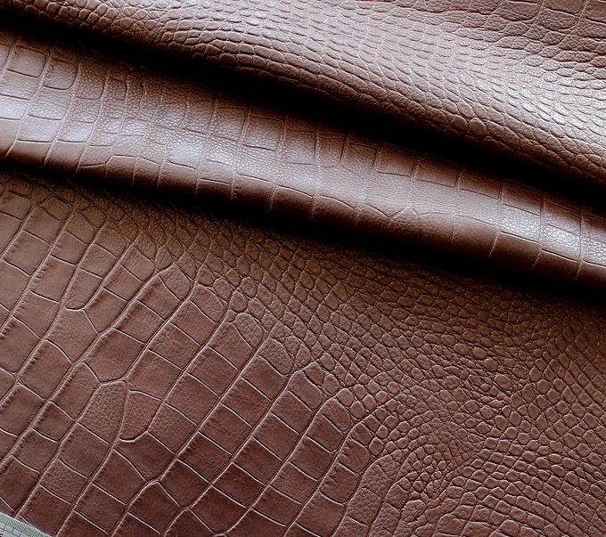 braz-croco-czekolada-miękki.jpg