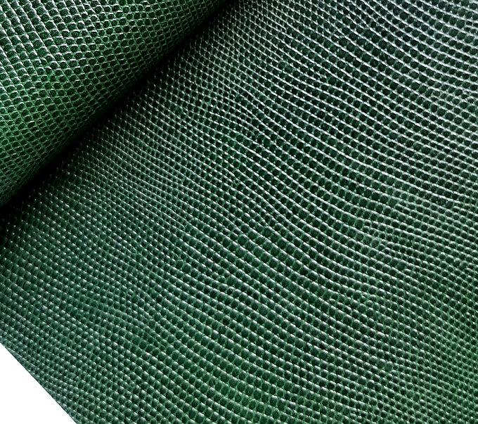 zieleń-kropeczki.jpg