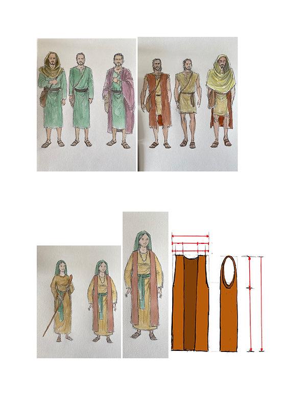 eucharistic miracles (1)-7.jpg