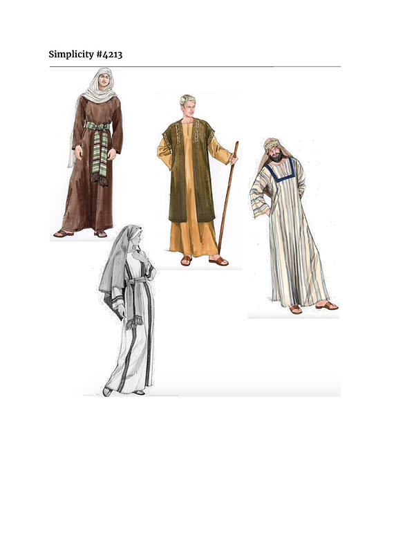 eucharistic miracles (1)-9.jpg
