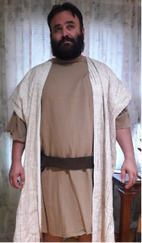 Apostle 2.png