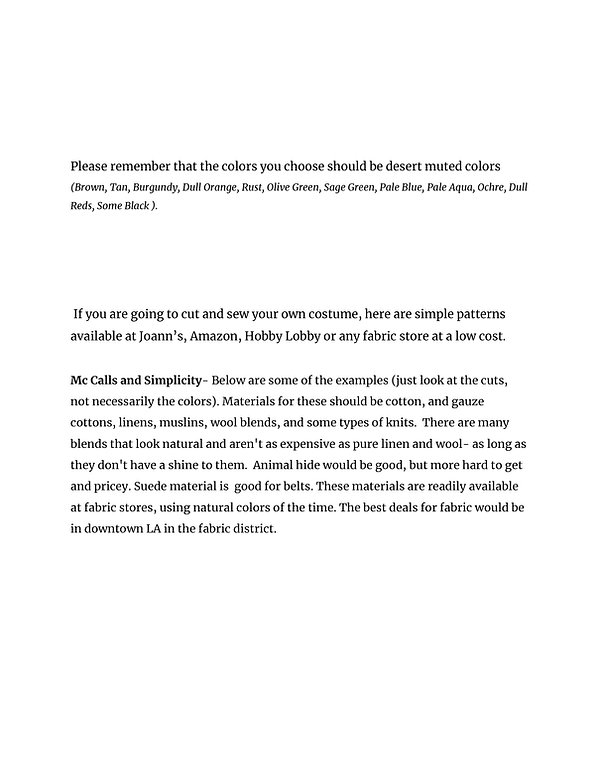 eucharistic miracles (1)-8.jpg