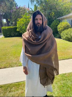Jesus 3.png