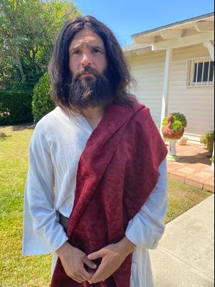 Jesus 1.png