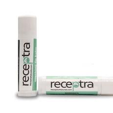 Receptra Lip Balm