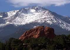 Receptra Naturals (100% Colorado)