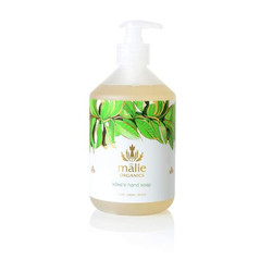 Malie Hand Soap