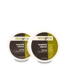 Receptra_Naturals_CBD_Hemp_Targeted_Topi