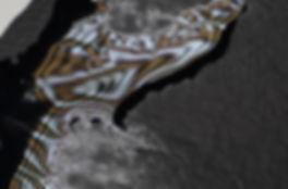 Eclisses.jpg