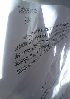 image TxtIle 3.jpg