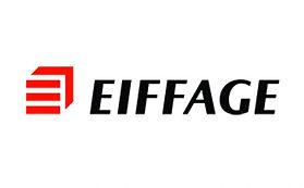 logo_eiffage_pour_appli_3_1.jpg
