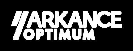 Arkance_Opti_BLANC_300dpi.png