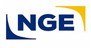 logo-NGE-e1543226430706.png