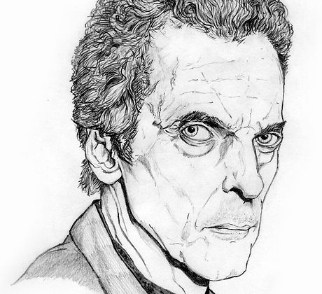 PETER CAPALDI SKETCH.jpg