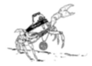 HERMIT CRAB EP FINAL IMAGE.jpg