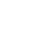 web-icon-4.png