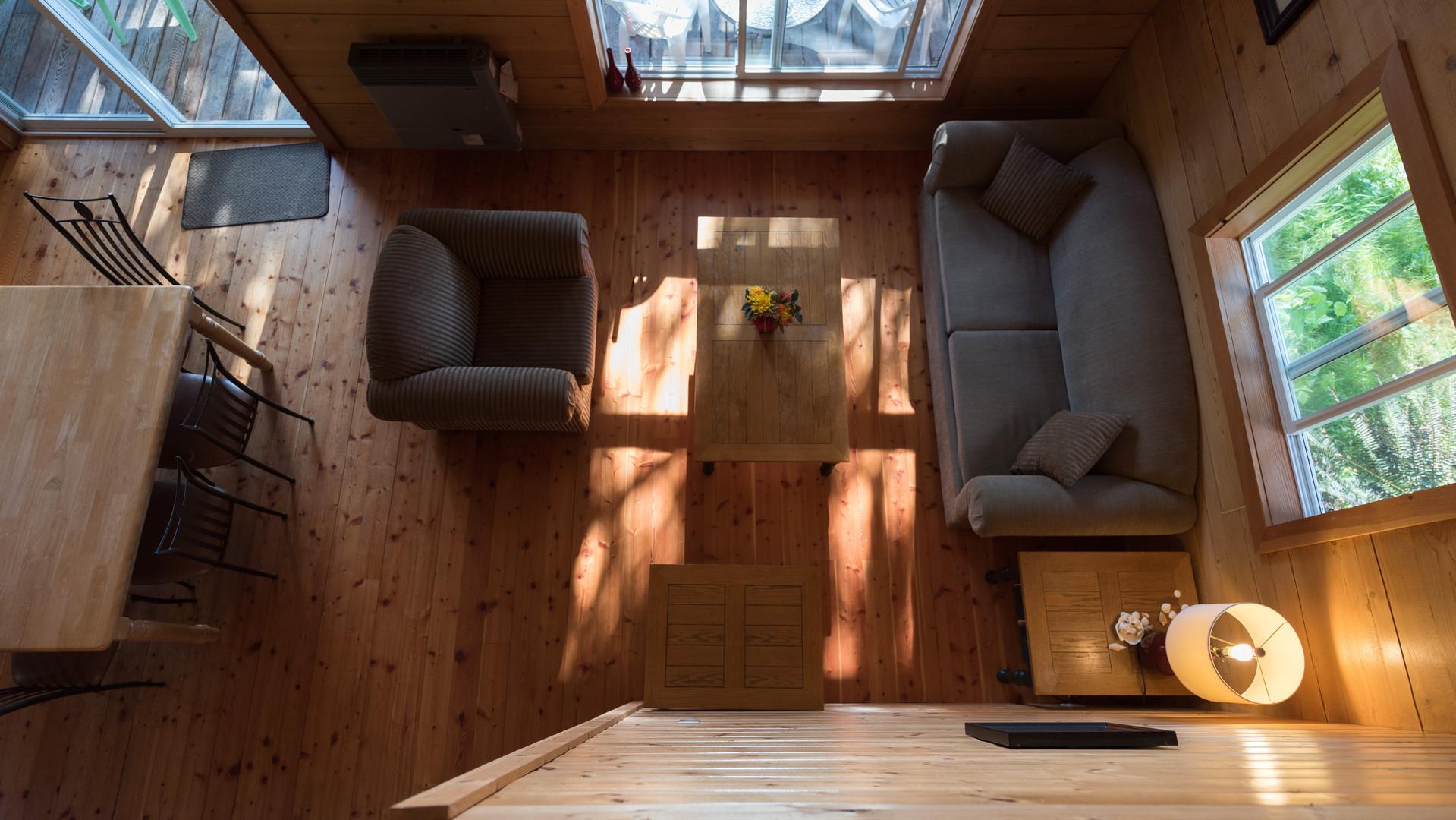 Cabin from loft.jpg
