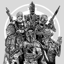 bounty-hunter-6.jpg