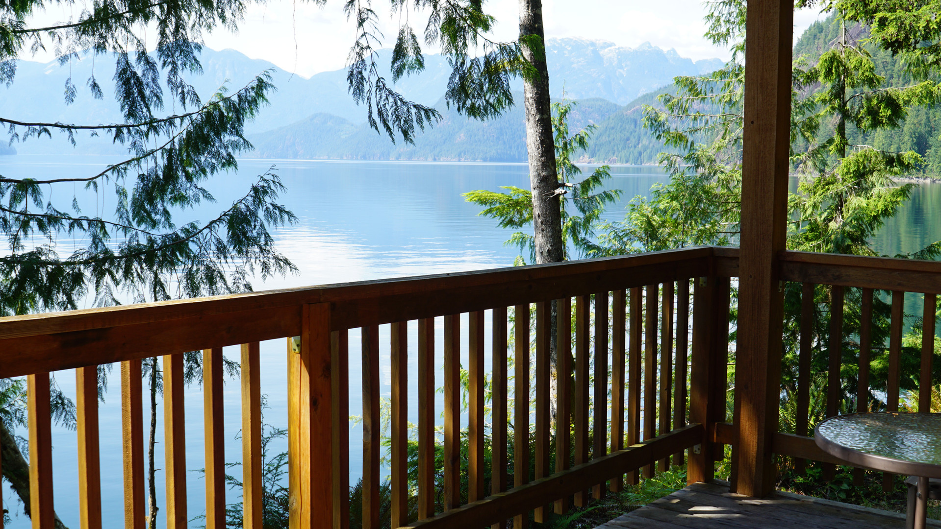 Cabin Balcony.JPG