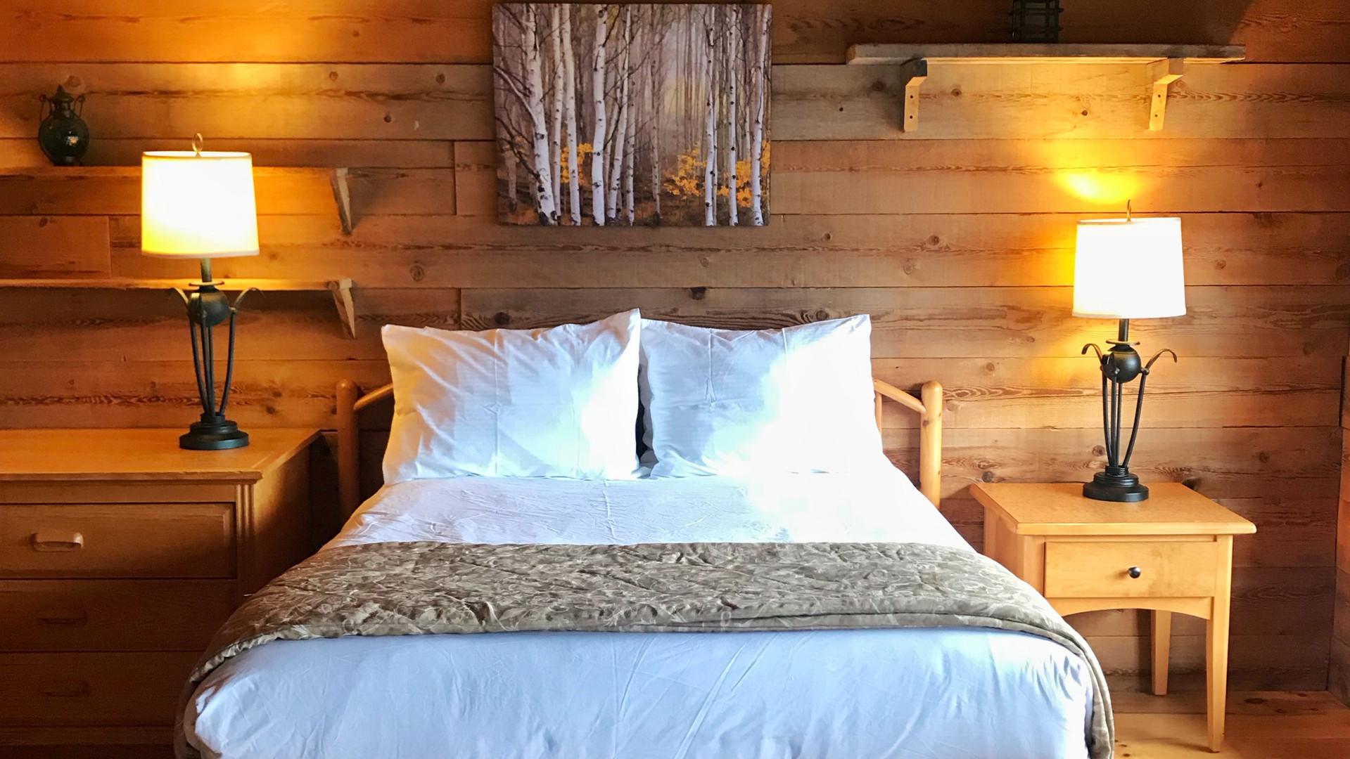 Lodge Room.jpg