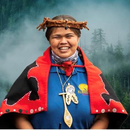 Indigenous Cultural Tours