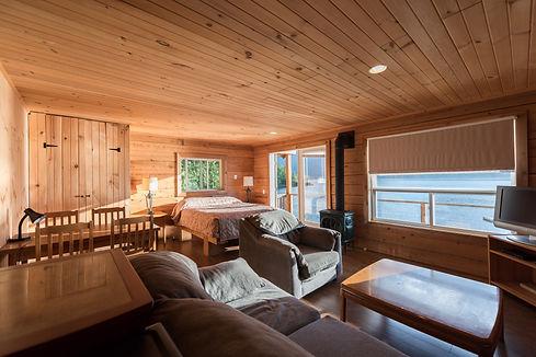 Lodge Suite2-5 - Copy.jpg