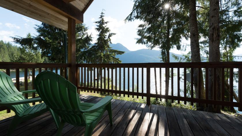 Cabin view.jpg