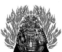 shogun-vader.jpg