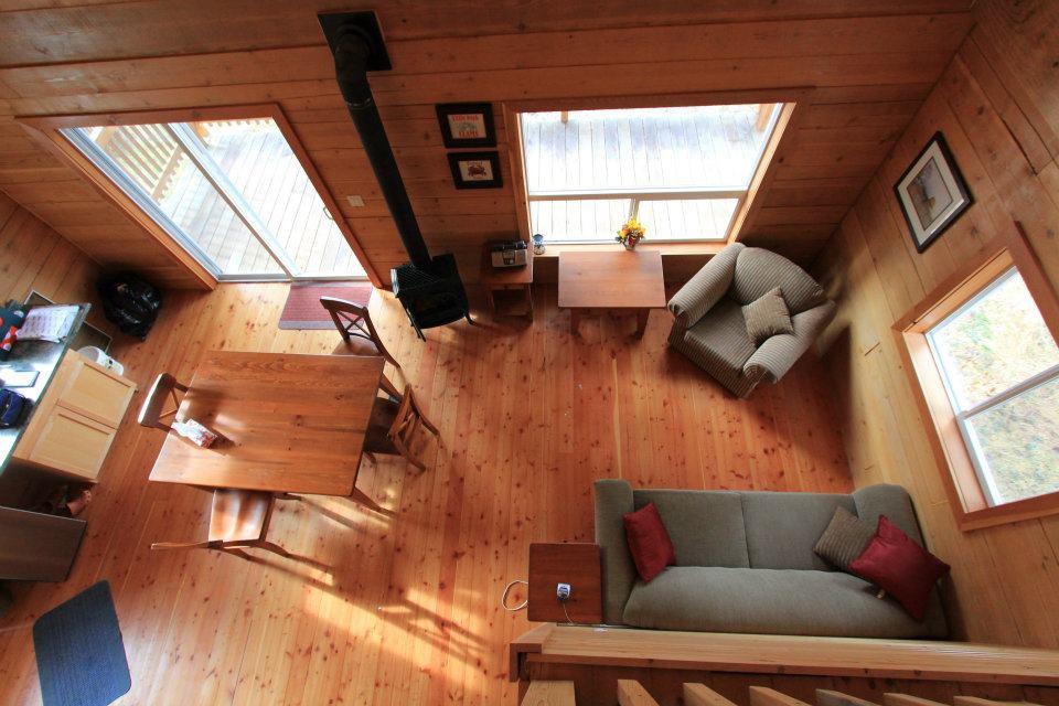 One Bedroom Cabin.jpg