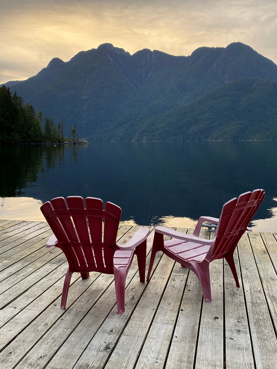 Chairs at the dock.jpg