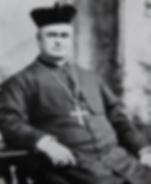 1880s Bishop Manogue.png