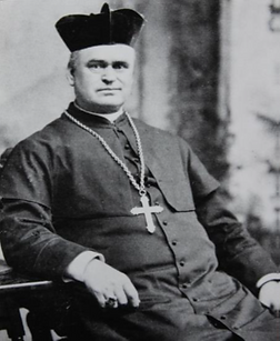 1880s Bishop Manogue.png