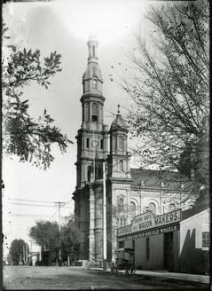 1983-022-002.jpg