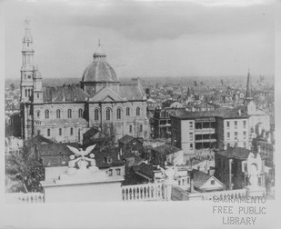 Cathedral_of_the_Blessed_Sacramento_as_S